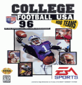 College Football USA 96 (4)