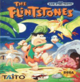 Flintstones, The [c]