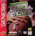 NFL Quarterback Club (JUE)