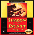 Shadow Of The Beast 2