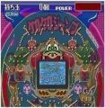 BS Lets Pachinko Nante Gindama 1