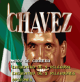 Chavez Boxing (Beta)