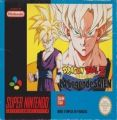 Dragon Ball Z - Super Butoden 2 (V1.1)
