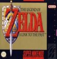 Legend Of Zelda, The .srm