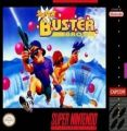 Super Buster Bros. (V1.1)