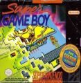 Super Gameboy (V1.2) [R-Euro]