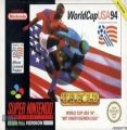 World Cup USA 94