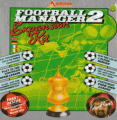 Football Manager 2 (1988)(Prism Leisure)[re-release]