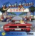 Out Run (1990)(Erbe Software)(Side B)[48-128K][re-release][small Case]