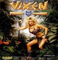 Vixen (1988)(Martech Games)(Part 3 Of 3)[a][48-128K]
